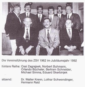 ZSV1962